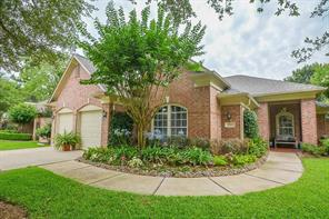 Houston Home at 2522 Plumfield Ln Katy , TX , 77450-8768 For Sale
