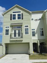 Houston Home at 2906 Cornell Street Houston                           , TX                           , 77009-1034 For Sale