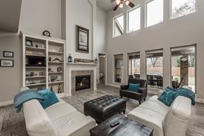 Houston Home at 6634 Teluco Street Houston                           , TX                           , 77055-5360 For Sale