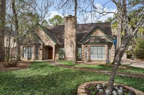Houston Home at 77 Placid Hill Circle Spring                           , TX                           , 77381-3176 For Sale