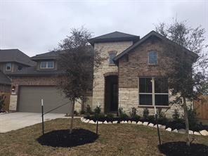 Houston Home at 22115 Dancing Green Drive Cypress                           , TX                           , 77433 For Sale