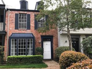 Houston Home at 3638 Lake Houston , TX , 77098-5520 For Sale
