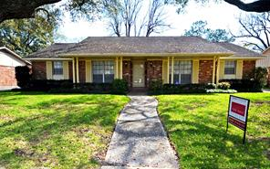 Houston Home at 5347 Queensloch Drive Houston                           , TX                           , 77096-4133 For Sale