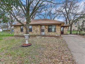210 Scott Court, Brenham, TX 77833