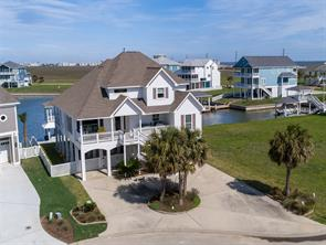 Houston Home at 4111 Bluewing Teal Court Galveston                           , TX                           , 77554-5118 For Sale