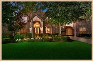 Houston Home at 19 Fair Manor Circle The Woodlands                           , TX                           , 77382-1089 For Sale