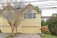 Houston Home at 222 Detering Street Houston , TX , 77007-8206 For Sale