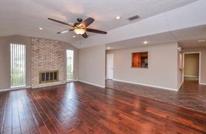 Houston Home at 14 Bendwood Dr Sugar Land                           , TX                           , 77478 For Sale
