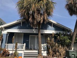3822 Avenue O 1/2, Galveston TX 77550