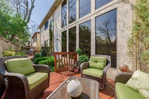 Houston Home at 5605 Saint Paul Street Bellaire , TX , 77401-2615 For Sale