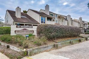 Houston Home at 1085 Country Place Drive Houston                           , TX                           , 77079 For Sale