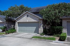 2927 Meadowglen Cv, Houston, TX, 77082