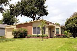 Houston Home at 1746 Bayram Drive Houston                           , TX                           , 77055 For Sale