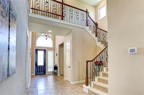 Houston Home at 6607 Tara Creek Court Sugar Land , TX , 77479-3710 For Sale