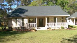 40518 Winding Way, Magnolia, TX, 77354