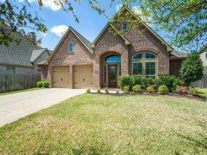 Houston Home at 1621 Wimberly Hollow Lane Rosenberg                           , TX                           , 77471-6667 For Sale