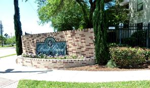 Houston Home at 7900 Stadium Drive 45 Houston , TX , 77030-4415 For Sale