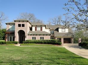 Houston Home at 70 Bees Creek Road Missouri City , TX , 77459 For Sale