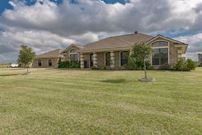1645 davidson branch road, caldwell, TX 77836
