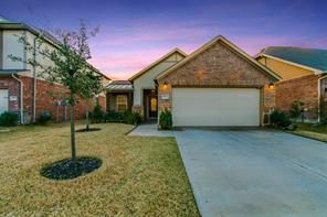 9973 Spring Rock Lane, Brookshire, TX 77423