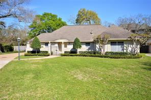 Houston Home at 1115 Oak Circle Seabrook , TX , 77586-4706 For Sale