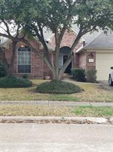 17814 Scenic Oaks Drive, Richmond, TX 77407