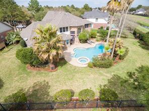 Houston Home at 1943 Cornerstone Place Drive Katy , TX , 77450-6703 For Sale