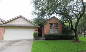 Houston Home at 4730 Stoney Point Court Sugar Land , TX , 77479-5202 For Sale