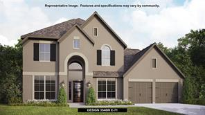Houston Home at 22623 Duncan Brush Trace Richmond , TX , 77469 For Sale