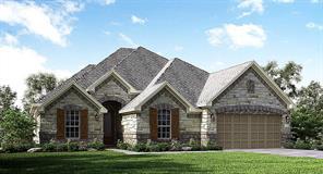 Houston Home at 7410 Irby Cobb Boulevard Rosenberg , TX , 77469-5739 For Sale