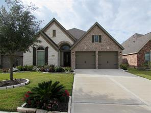 Houston Home at 2906 Thornridge Bend Court Pearland                           , TX                           , 77584-4138 For Sale