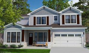 Houston Home at 1333 Overhill Houston , TX , 77018 For Sale