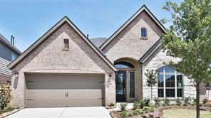 Houston Home at 28414 Sycamore Falls Lane Fulshear , TX , 77441 For Sale