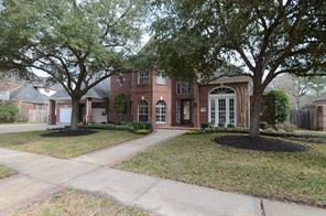 Houston Home at 2731 Winthrop Meadow Katy                           , TX                           , 77494 For Sale