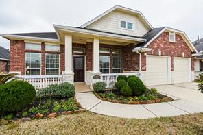 3162 double jack court, spring, TX 77373