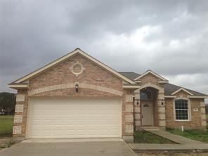 216 Mossy Meadows, West Columbia, TX, 77486
