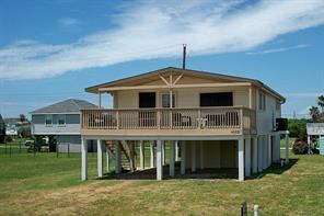 4102 Surf, Galveston TX 77554