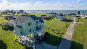 Houston Home at 3806 5th Street Galveston , TX , 77554 For Sale