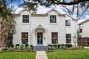 Houston Home at 2630 Werlein Avenue West University Place                           , TX                           , 77005-3958 For Sale
