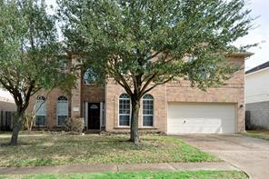 22214 Bridgestone Oak, Spring, TX, 77388