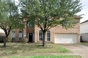 22214 Bridgestone Oak