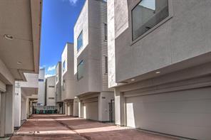 Houston Home at 729 Reinerman Street Houston , TX , 77007 For Sale