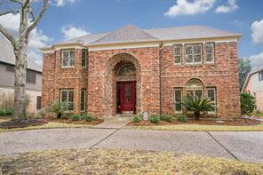 Houston Home at 1719 Beacon Cove Court Katy , TX , 77450-5048 For Sale
