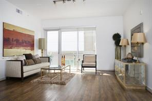 Houston Home at 5253 Fannin Street 2503 Houston , TX , 77004-6945 For Sale
