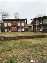 Houston Home at 615 Bay Colony Drive 8 La Porte                           , TX                           , 77571-8301 For Sale