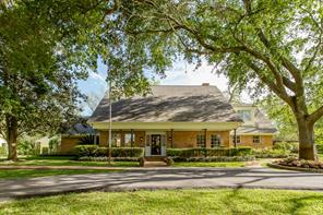 Houston Home at 227 Fm 723 Road Rosenberg , TX , 77471-8732 For Sale