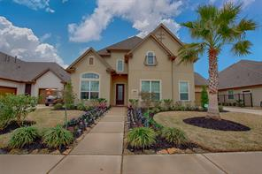 Houston Home at 534 Amalfi Drive Kemah , TX , 77565-1656 For Sale