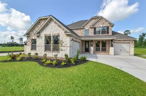 Houston Home at 20807 Passelande Drive Tomball , TX , 77375-1159 For Sale