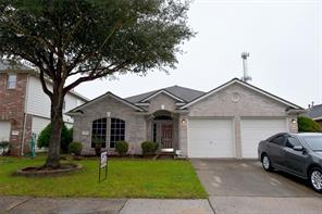 8319 Malin, Houston, TX, 77083