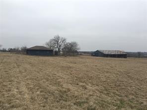 6355 Butts Dairy, Burton, TX, 77835